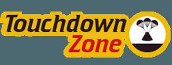 Touchdown Zone